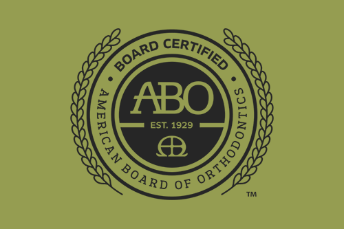 "What is ""Board Certified""?"